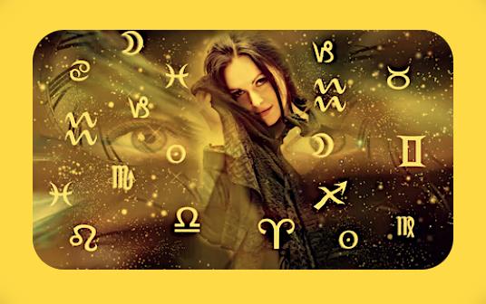 Цвета Знаков Зодиака. _2110