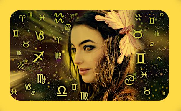 Астрологические календари камней. _2410