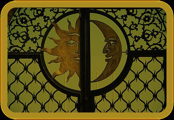 Ваш Теневой Элемент, основанный на вашем Знаке Зодиака. _510