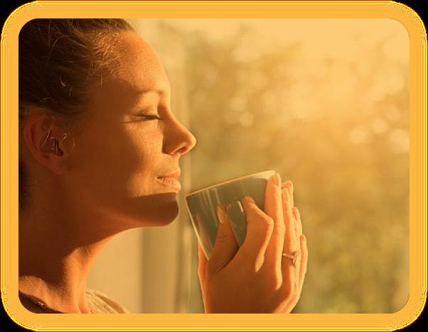Солнечный чай. __aa_310