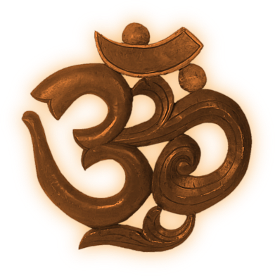 Древнее Колдовство: Секретные Знаки, Символы и Предзнаменования. A__110