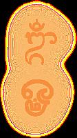 Древнее Колдовство: Секретные Знаки, Символы и Предзнаменования. A__2_110