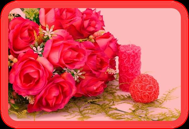 4 любовных заклинания Дня святого Валентина и ритуалы Белой магии. A_u_u_11