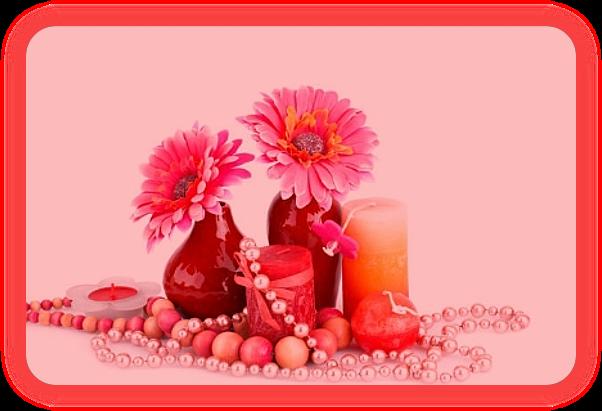 4 любовных заклинания Дня святого Валентина и ритуалы Белой магии. A_u_u_12