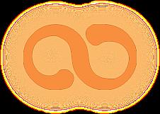 Древнее Колдовство: Секретные Знаки, Символы и Предзнаменования. Aa_111