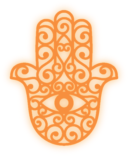 Древнее Колдовство: Секретные Знаки, Символы и Предзнаменования. Aa_aa_10