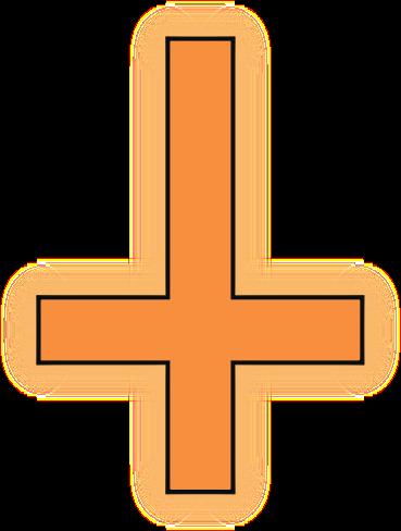 Древнее Колдовство: Секретные Знаки, Символы и Предзнаменования. Aaa11