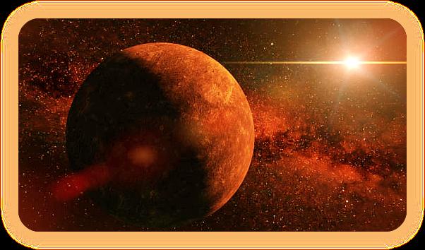 Ретроградный Меркурий в Таблице Рождения. Aaa_1210