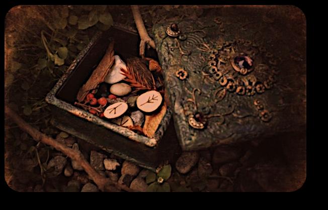 Руническая ритуалика. Aaa_aa11