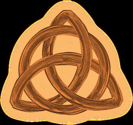 Древнее Колдовство: Секретные Знаки, Символы и Предзнаменования. Aaaa_111