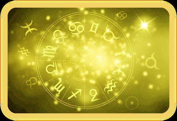 Магия Полной Луны в Астрологических Знаках. Aaau10