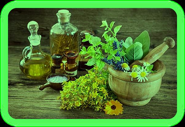 Благовония и их использование в Зелёном Колдовстве. Aao_1210