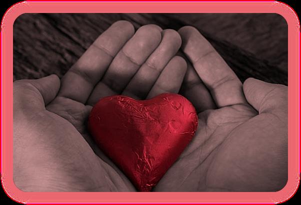 5 любовных заклинаний, чтобы абсолютно не подвергать испытанию День святого Валентина (и 5 альтернативных вариантов). Aaoa__10