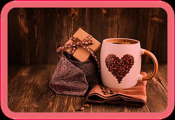 5 любовных заклинаний, чтобы абсолютно не подвергать испытанию День святого Валентина (и 5 альтернативных вариантов). Aaoa__11