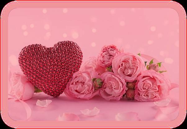 Магия Дня святого Валентина: Заклинания для Любви и Вожделения. Aaoa__12