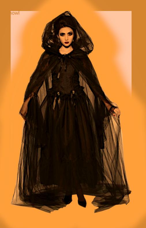 Помощник ведьмы. Eu__3_10