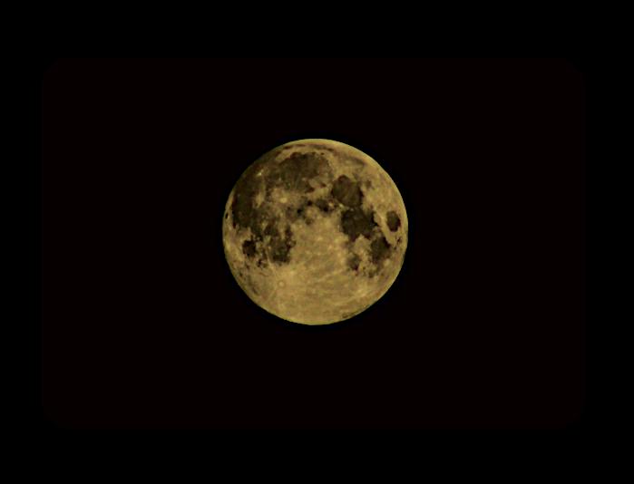 Прогнозы Полнолуния в Стрельце и Лунного Затмения в июне 2020 года для знаков Зодиака. Gjkyjk10