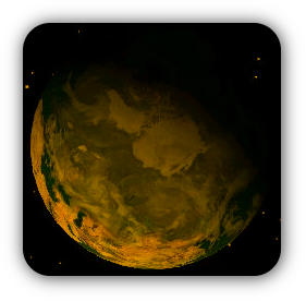 Летнее солнцестояние.  Iazoei11