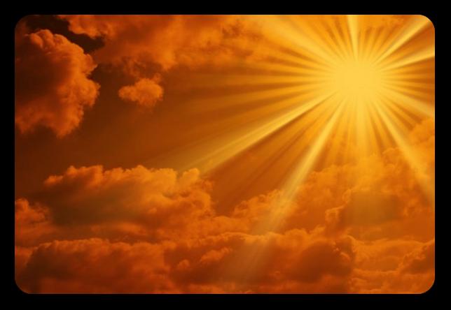Обряд подпитки энергией Солнца. Iazoei15