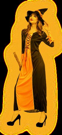 Общение Ведьм Обители Чёрной Королевы  Nu_aaa10