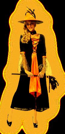 Общение Ведьм Обители Чёрной Королевы  Nu_aaa11