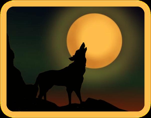 Холодная Луна - Луна Волка. Uu_a_111