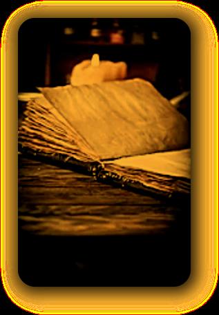 Книги. Za_iez10