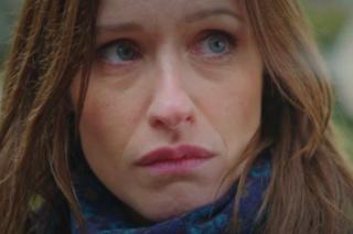 Ariane Hersant (par Lola Marois-Bigard) - Page 8 Captur52