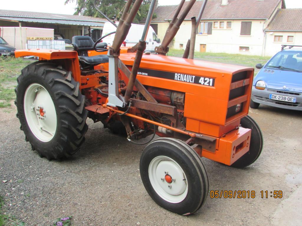 Renault 421 Img_2169