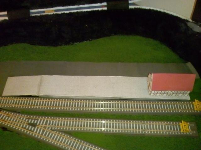 Projet pour de bon en TT - Gare Marchandises de Gnomdorf Am Wald ! - Page 2 Img_2011