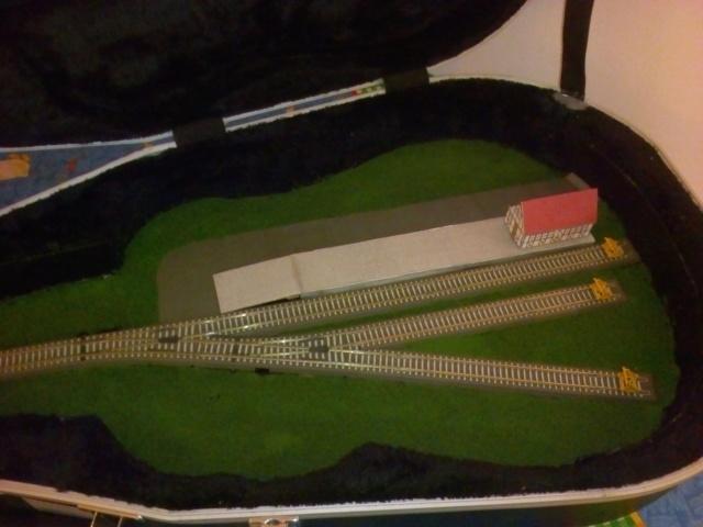 Projet pour de bon en TT - Gare Marchandises de Gnomdorf Am Wald ! - Page 2 Img_2012