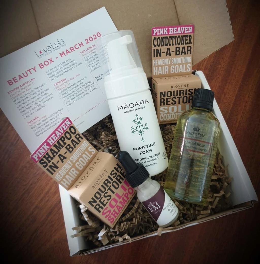 LoveLula Beauty box (Natural Beauty) - Page 24 Fb_img11