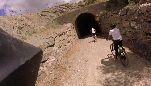 Ruta en bici Vlcsna11