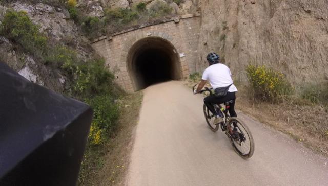 Ruta en bici Vlcsna14