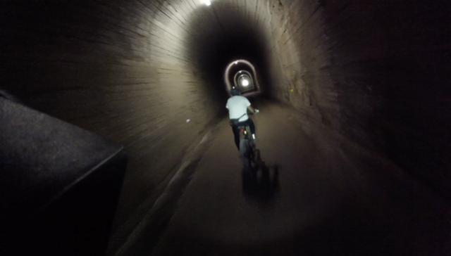 Ruta en bici Vlcsna15