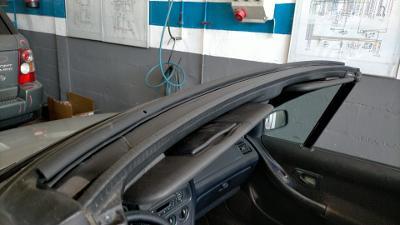 [ CAPOTA ] Triangulo de la capota disponible en Aventure Peugeot 6612db10