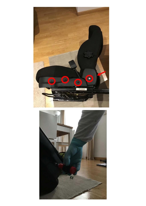 [ ASIENTOS ] Los asientos abaten pero no deslizan Arregl14