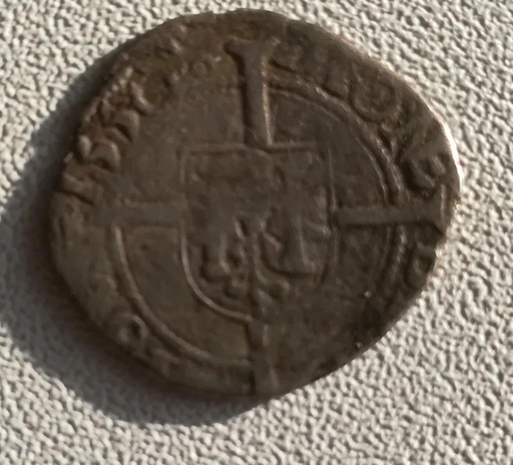 Demande d'identification monnaie féodale Img_2012