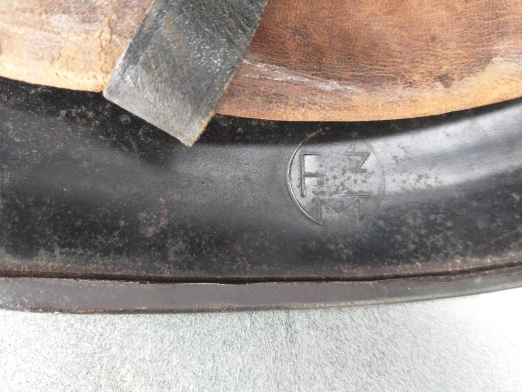 Casque a authentifier scp 12-210