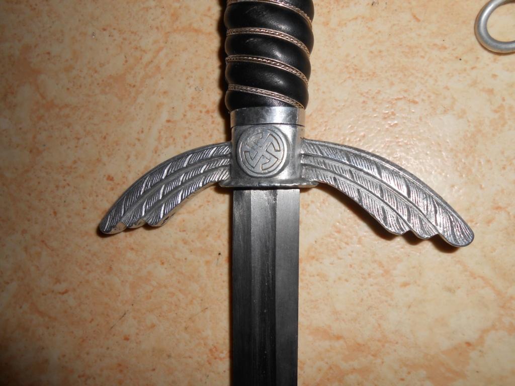 Épée lw  47389610