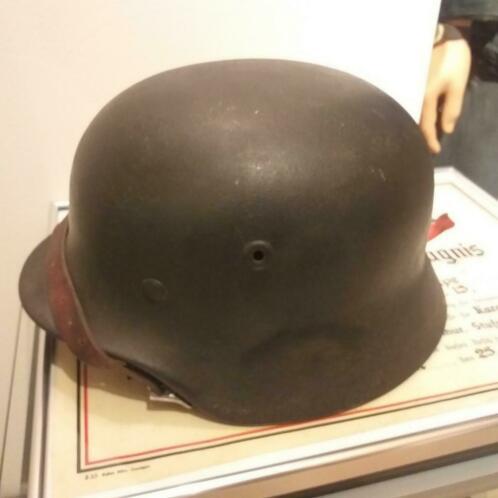Doute sur casque allemand  _84_130