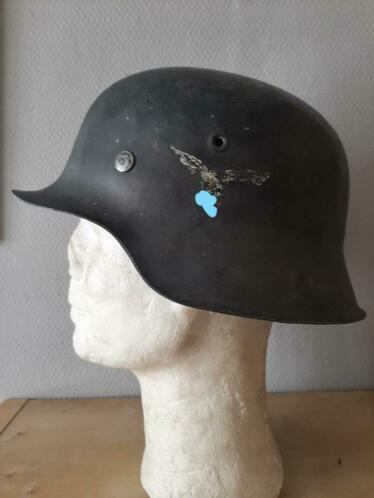 Besoin de vos avis pour intérieur de casque allemand  _84_134