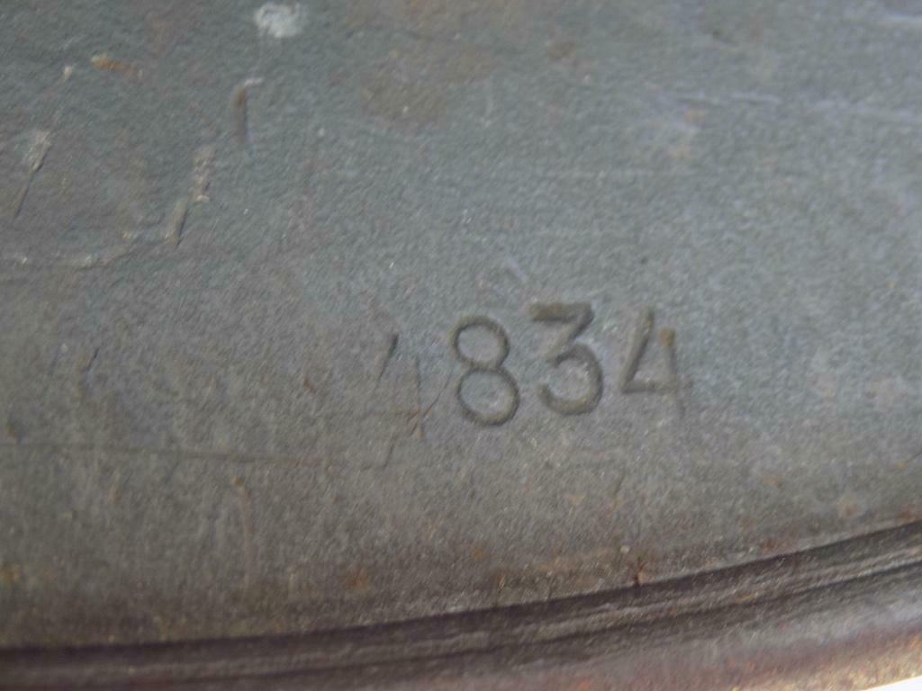 Casque m35 à authentifier svp DD luft  _86_114