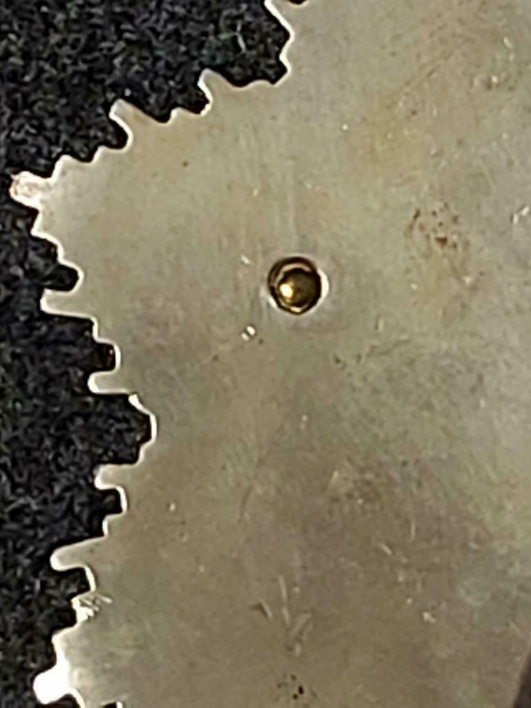 Médaille de la bravoure or  _86_413