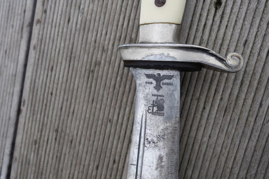 estimation , authentification dague teno troupe  Dsc06209