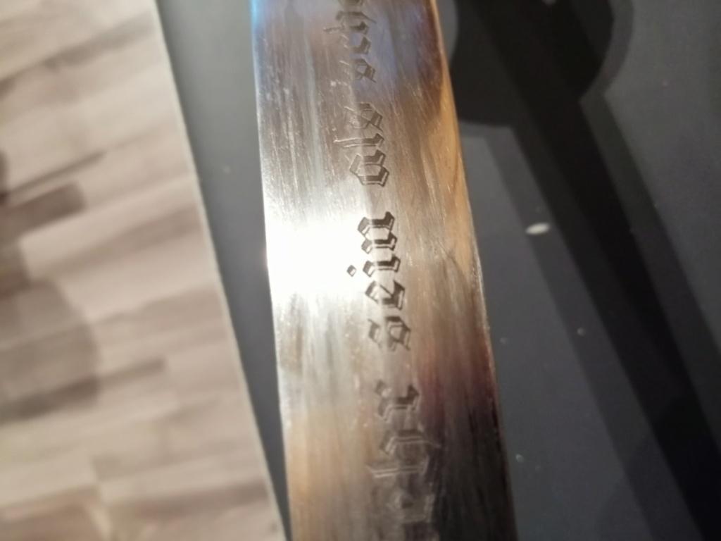Authentication /estimation dague napola Img_1045