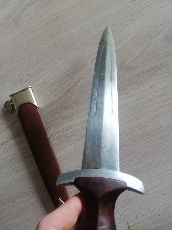 Dague sa modèle lourd  Img_1294