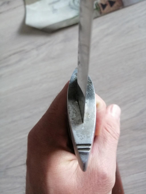 Dague sa modèle lourd  Img_1296