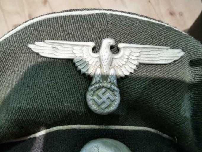 Insignes de casquette ss Img_1360