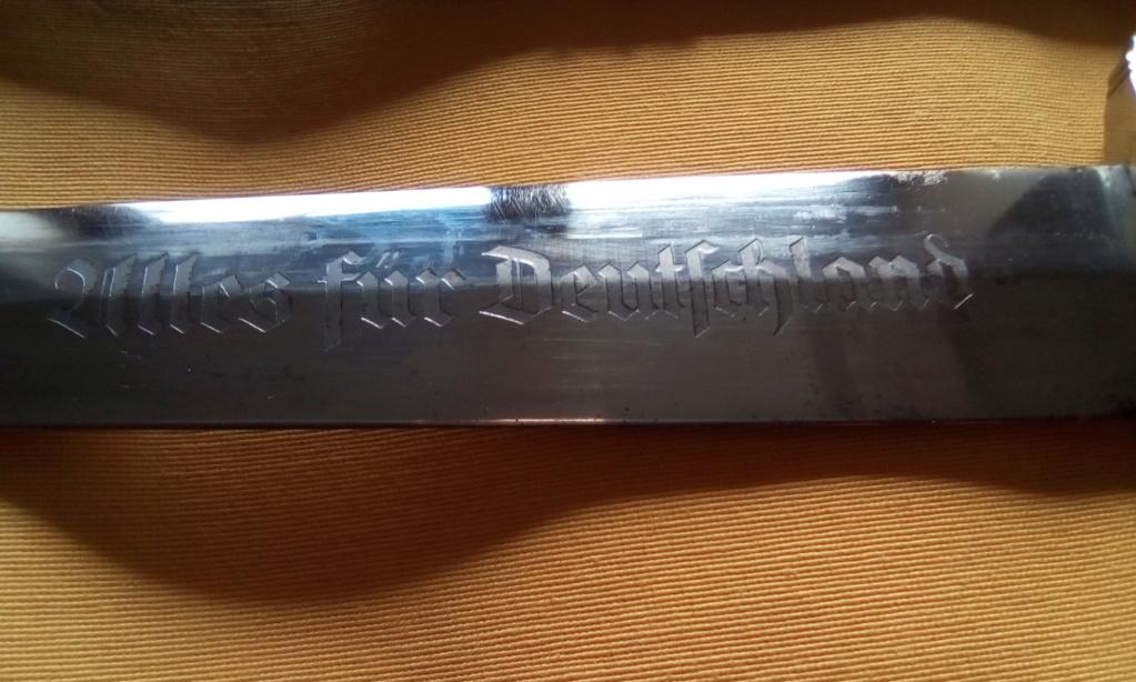 Dague nskk à chaînette  Img_2014